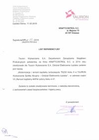 4 2015 rem kapitalny na bl 9 łaziska-1