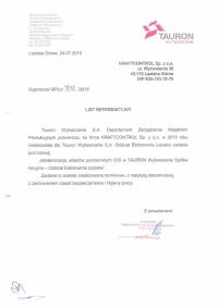 2 2015 akpia  IOS na łaziskach-1