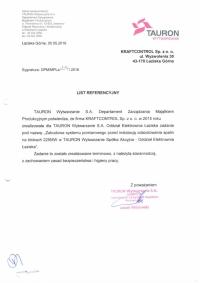 2 2015 akpia  emisja spalin bl 225MW na łaziskach-1