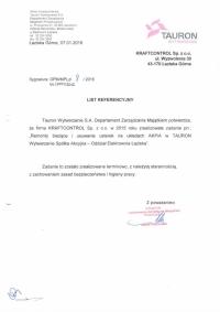 2 2015 akpia serwis  łaziska-1