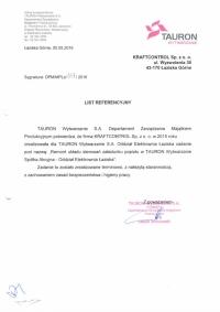 2 2015 akpia  załadunek popiołu na łaziskach-1