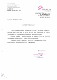 2 2016 akpia serwis  łaziska-1