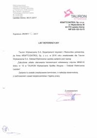 2 2017 akpia odsiewacze  łaziska-1