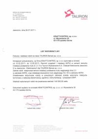 2 2017 akpia remont mułów TW-1