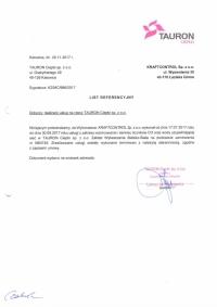 2 2017 akpia wzorcowanie liczników CO TC-1