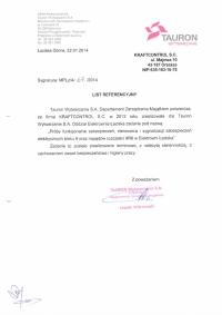 1-2013_laziska