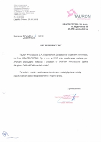 1-2015-pomiary-instacji-na-łaziskach