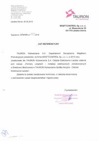 1-2015-pomiary-instacji-na-blachowni