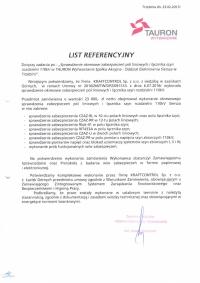 1-2016-badadnie-zabezpieczeń-RS-110-Siersza