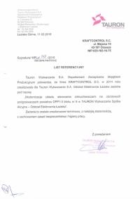 3  2014 sterowanie  OPP na łaziskach-1