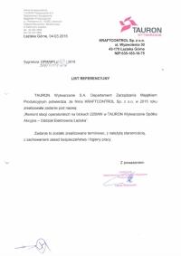 3 2015 stacje operatorskie łaziska-1
