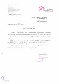 3  2015 sterowanie  OPP na łaziskach-1